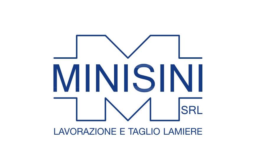 Minisinigroup
